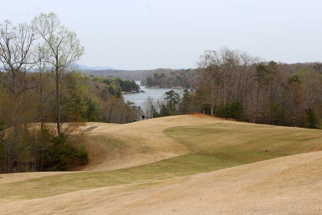 S-Chestatee golf pic 3.JPG