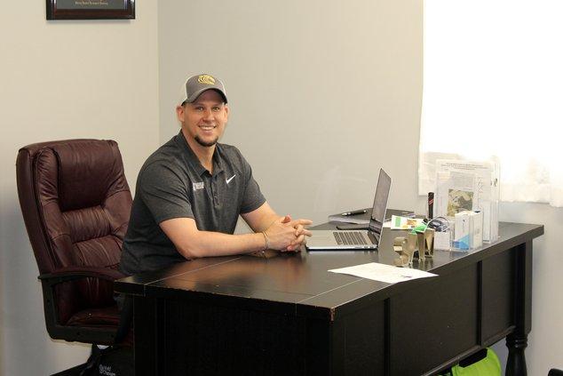 S-FCA Director pic.JPG