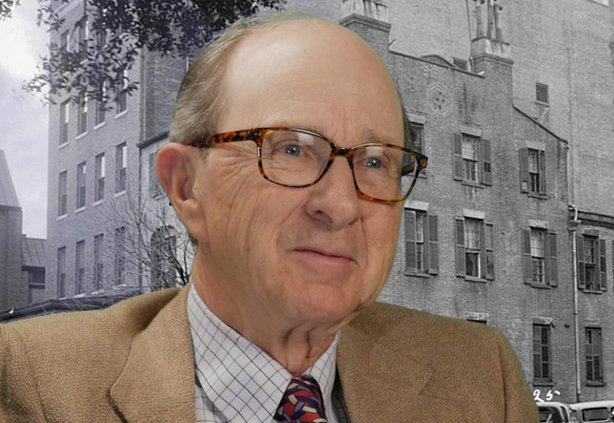 Charles Morris Sr..jpg