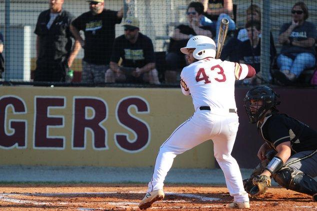 S-Baseball pic 4.JPG