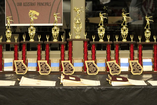 S-Wrestling banquet pic 1.JPG