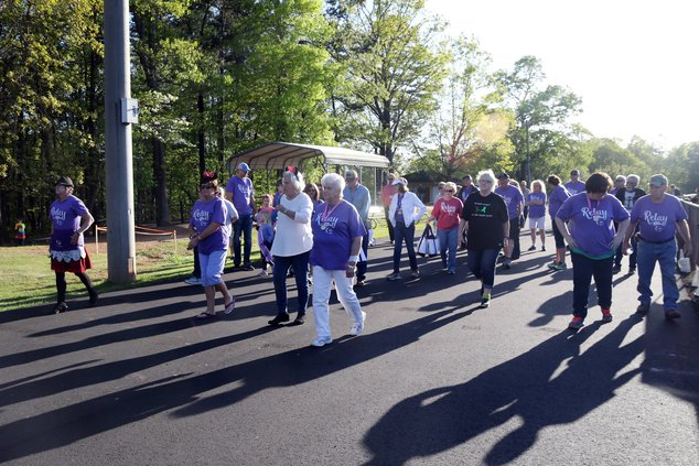 I-Relay for Life preview pic 1.JPG
