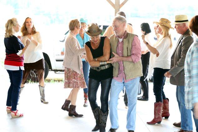 I-Barn dance pic 2.JPG