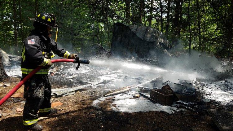 I-Arson pic.jpg