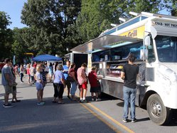 I-Food Truck Night preview pic.JPG