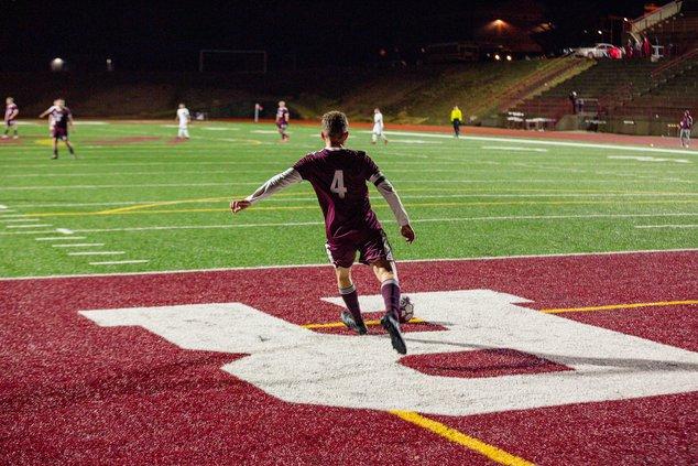 S-Boys Soccer Pic 1.jpg