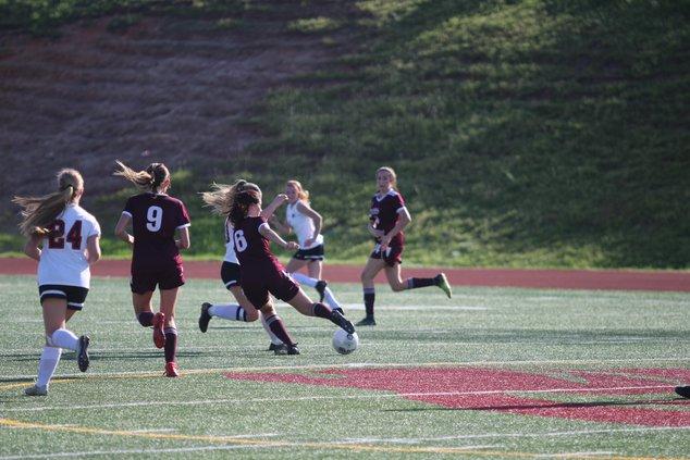 S-Girls Soccer Pic 3.JPG