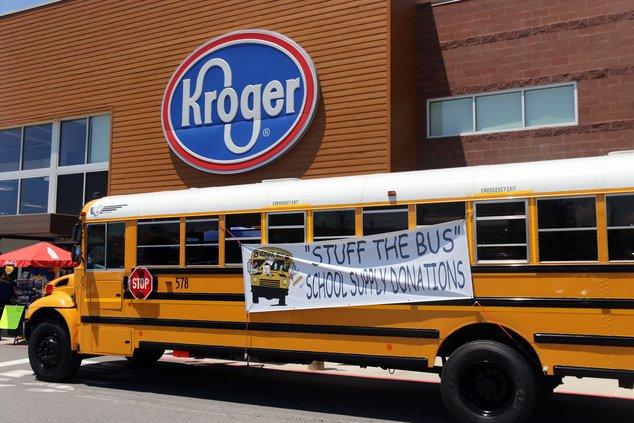 I-Stuff the Bus pic 2.JPG