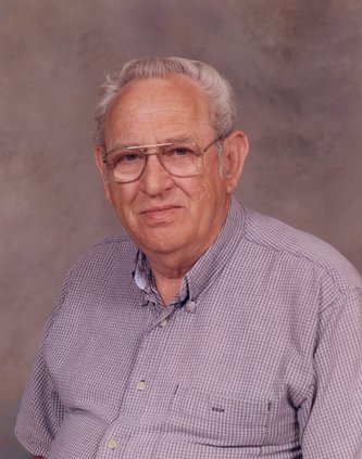 Earmon Eugene Kent