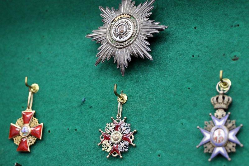 russian artifacts 6