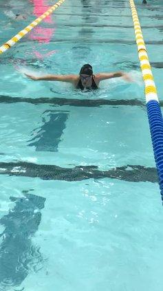 DHCS Swim