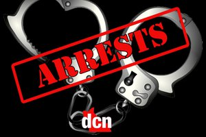 arrests graphic.jpg