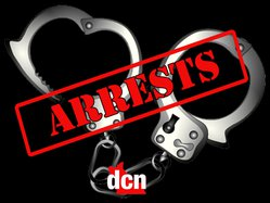 arrests graphic.jpg
