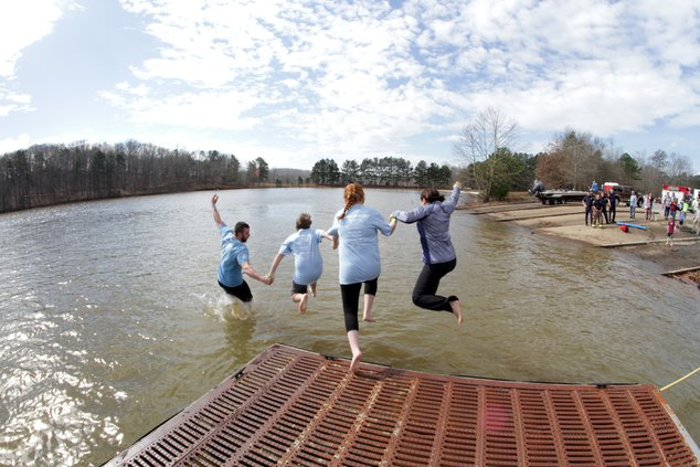 Leap for Literacy pic 1