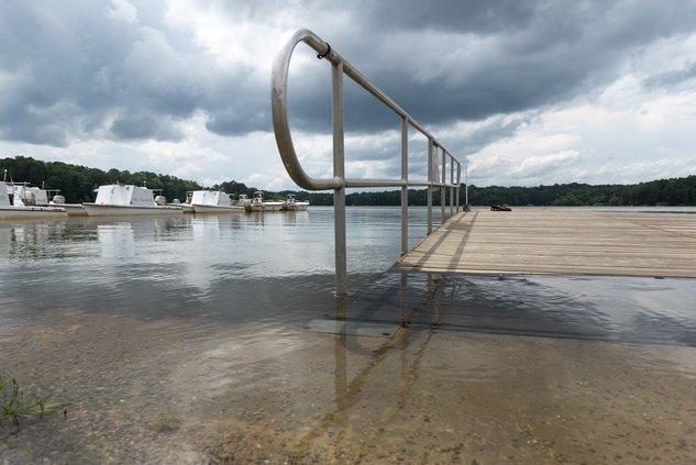 Helen flooding 6