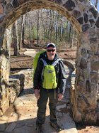 A-Missing hiker pic 1.jpg