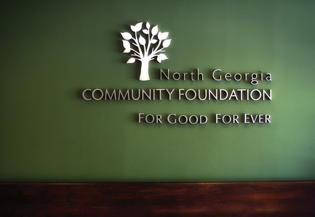 Coronavirus relief fund North Georgia Community Foundation