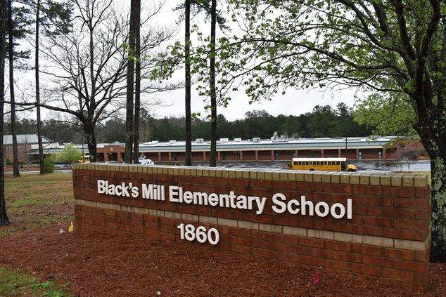 E-BOE - Blacks Mill Elementary School web.jpg