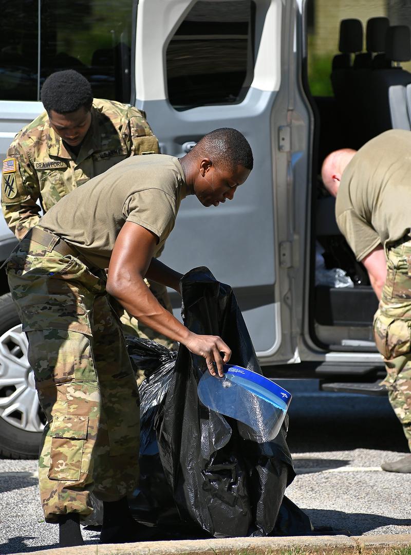 National Guard 1
