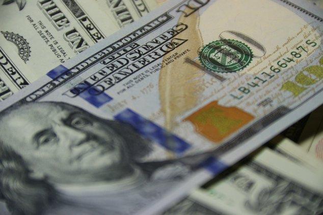 money stock 3