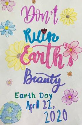 I-EARTH DAY - Abigail Wright.jpg