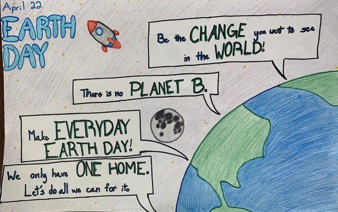 I-EARTH DAY - Emersen Stevens.jpg
