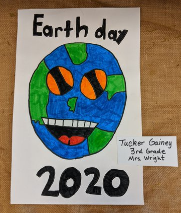 I-EARTH DAY - Tucker Gainey.jpg