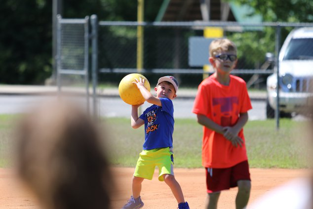 all sports camp 2