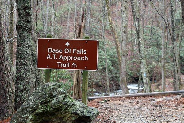 A-Missing hiker pic 4.jpg