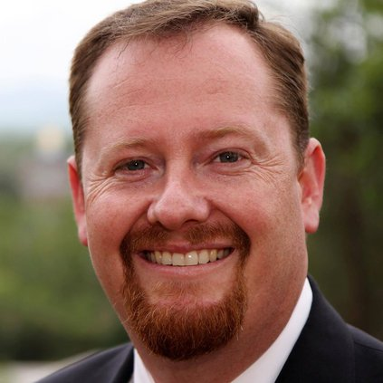 12 Doug Sherill - Candidate for 9th House District.jpg