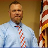 13 Tyler Tolin - Candidate for 9th House District.jpg