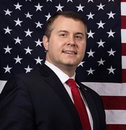 15 Will Wade - Candidate for 9th House District.jpg