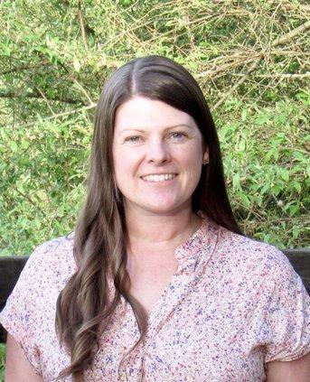 Renee Duren