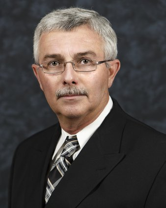 3 Billy Thurmond - Candidate for Dawson County Comission Chair.jpg