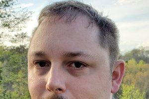 David Pressley - Candidate for Dawson County Commissioner.jpg
