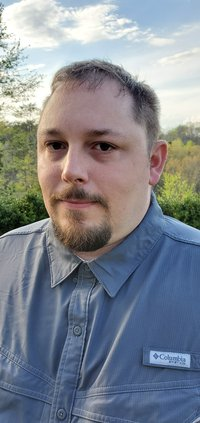 David Pressley - Candidate for Dawson County Commissioner.jpg