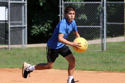 all sports camp 7