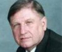 Larry Banister