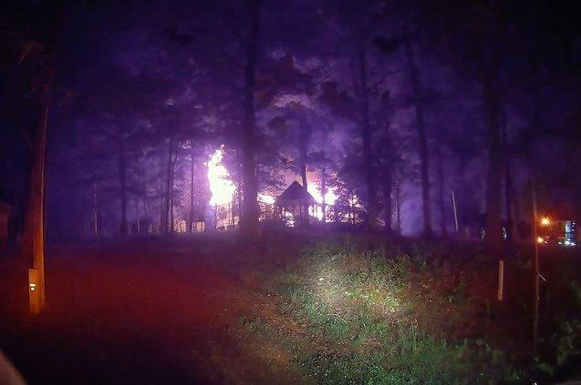Barkerfire1