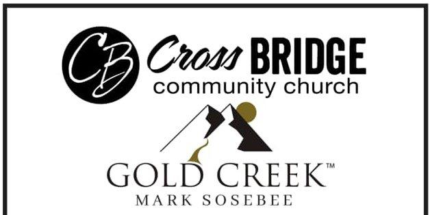 Crossbridge Community Church