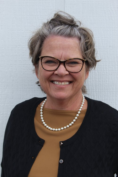 11 Sharon Ravert - Candidate for 9th House District.jpg