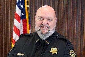 6 Jeff Johnson - Candidate for Dawson County Sheriff.jpg