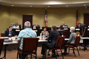 City County joint meeting june 26