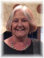Carolyn Mavenee (Whitlock) Anderson