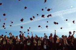 1 Graduation pic3