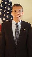 9 Clint Smith - Candidate for 9th House District.jpg