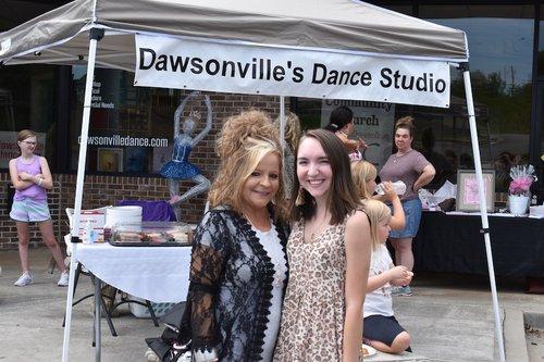 dawsonville dance 2