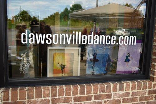dawsonville dance 4