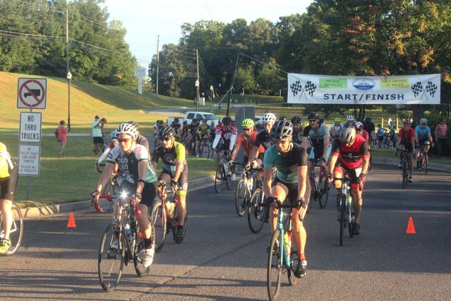 ShinePedalers10.jpg