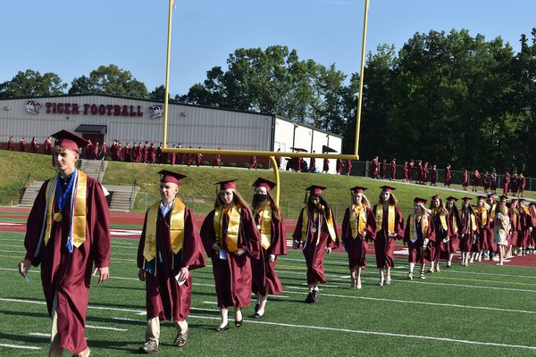 2020graduation1